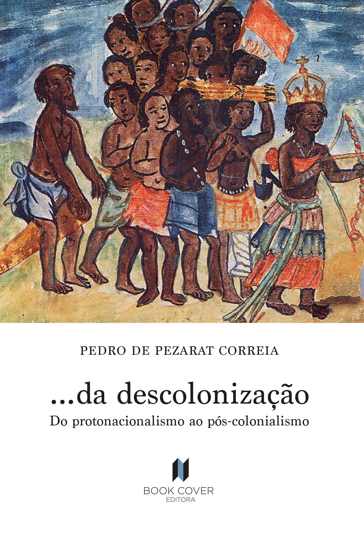 … da descolonização