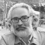 Sérgio Jacques (fotografia)